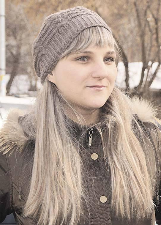 ПОЕДЕМ ИЛИ ПОЛЕТИМ (Екатерина)