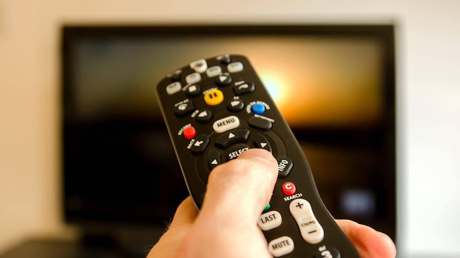 Не работает пульт от телевизора: как своими руками сделать 83
