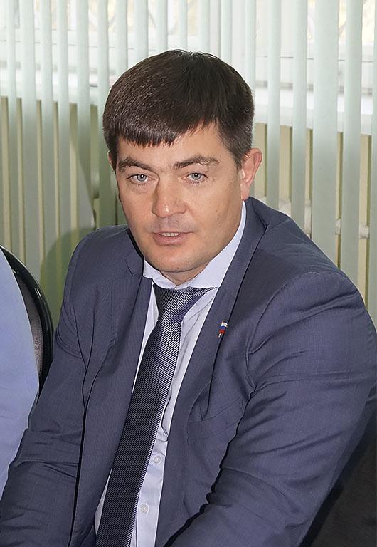 Демидов Е.Л.