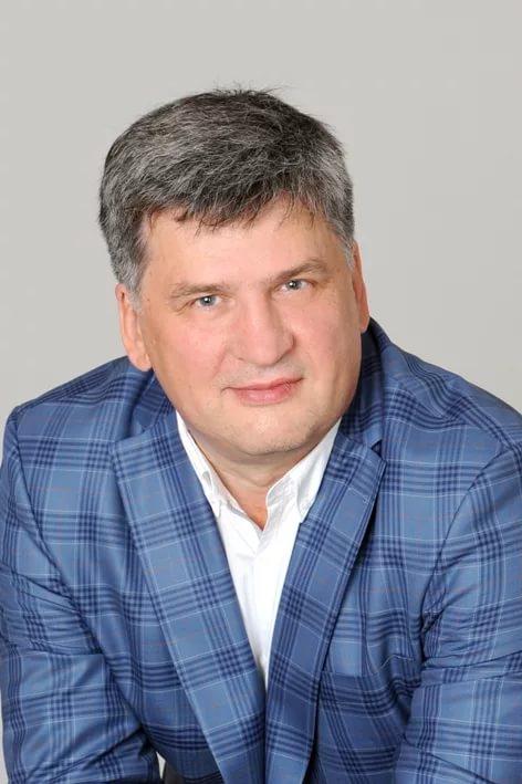 Путивский