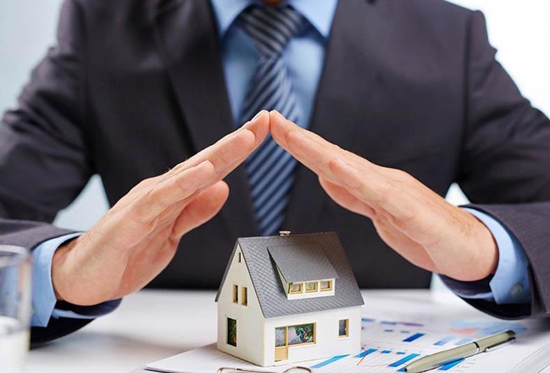 вопросы о недвижимости